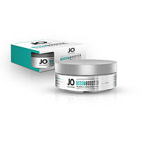 Увлажняющий крем для увеличения груди - System JO Women Bosom Booster Cream 120 ml