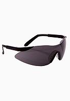 Очки защитные 7-075