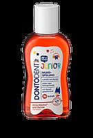 Ополаскиватель для рта Donto Dent Junior 6+ 500ml