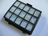 Фильтр HEPA H13 для пылесоса Samsung DJ97-01250F