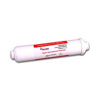 Пост-фильтр Новая Вода CL-10GAC