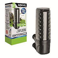 Aquael ASAP 300 фильтр для акватеррариумов и аквариумов до 100 л.