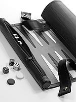 Нарды Mercedes Backgammon Set