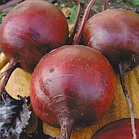 Бордо семена свеклы столовой Италия Semenaoptom 25 г