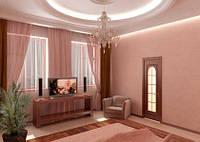 Продажа квартир в Одессе и Одесской и области
