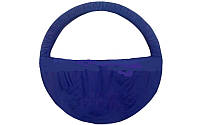 Чехол-сумка для обруча гимнастического