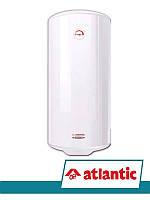 Бойлер Atlantic VM 50 N3CM(E) Slim (Сухой ТЭН)