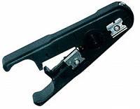 Инструмент для зачистки и обрезки проводов E-NEXT