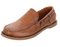 Туфли - мокасины Kenneth Cole Reaction See Saw Loafer 32 размера