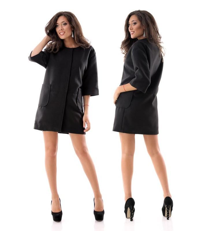 Блузки кофты женские доставка