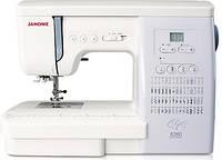 Швейная машина JANOME 2325 QC (6260QC)