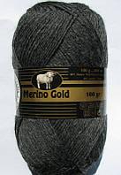 "Madame Tricote Merino Gold ""009"" Нитки Для Вязания Оптом"