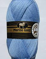 "Madame Tricote Merino Gold ""012"" Нитки Для Вязания Оптом"