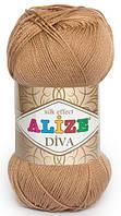 Alize Diva 369 Нитки Для Вязания Оптом