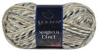"""Nako Spaghetti Effect """"7320"""" Нитки Для Вязания Оптом"""