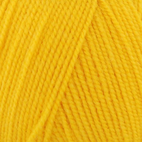 Нитки для вязания оптом одесса 7 км