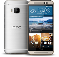 Бронированная защитная пленка для всего корпуса HTC One M9