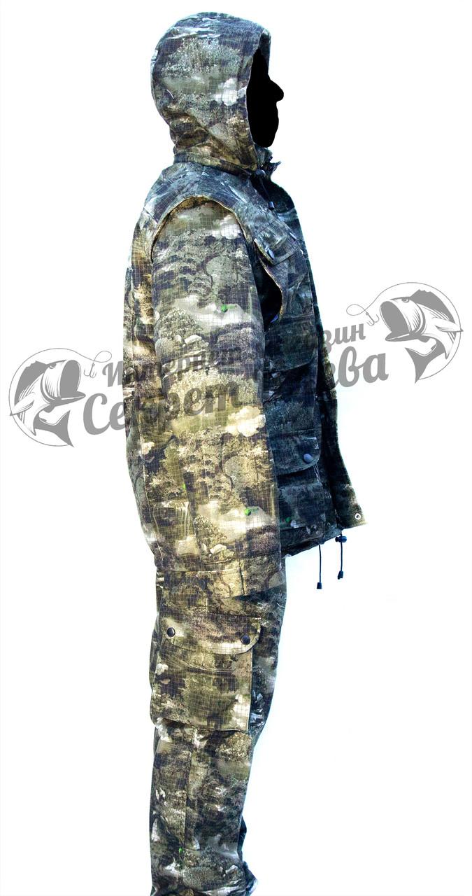 Рыболовные костюмы shimano