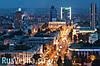 Программа праздничных мероприятий, посвященных Дню Шахтера и Дню города Донецк (инфографика)