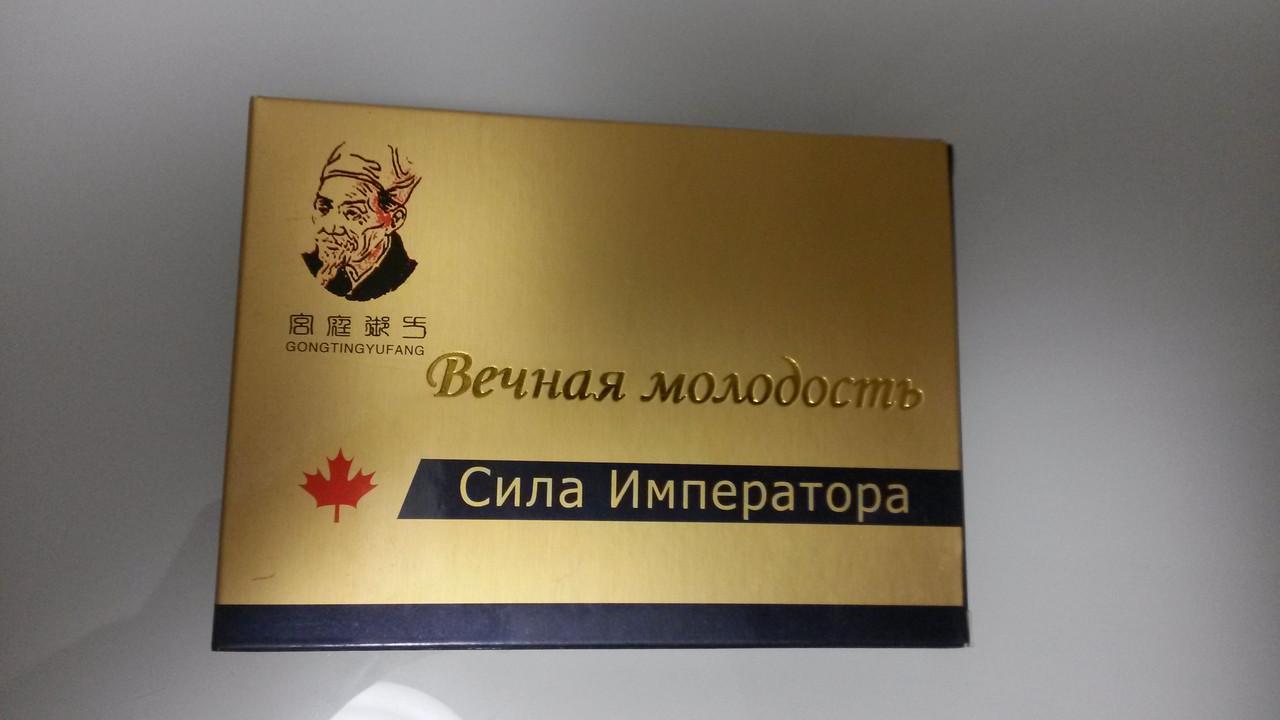 Отзывы о центрах раннего развития детей в Казани