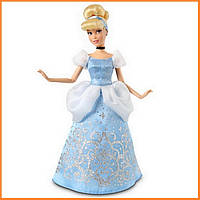 Кукла Disney Золушка Дисней / Cinderella