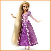 Кукла Disney Рапунцель Дисней / Rapunzel