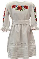 Дитяче плаття Мартуся