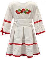 Дитяче плаття Олеся