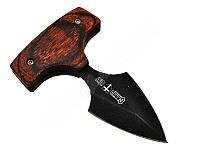 Нож тычковый Скиф