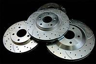 Тормозные диски Mazda 323, 626, 3, 6, CX-7, CX-9, CX-5, отзывы, продажа, цена на тормозные барабаны