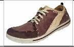 Туфли -кроссовки