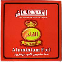 Фольга Al Fakher