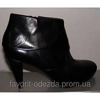 Ботинки женские Ecco