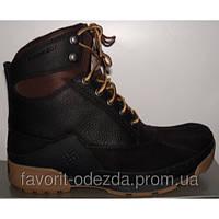 Ботинки мужские COLUMBIA OMNI-HEAT
