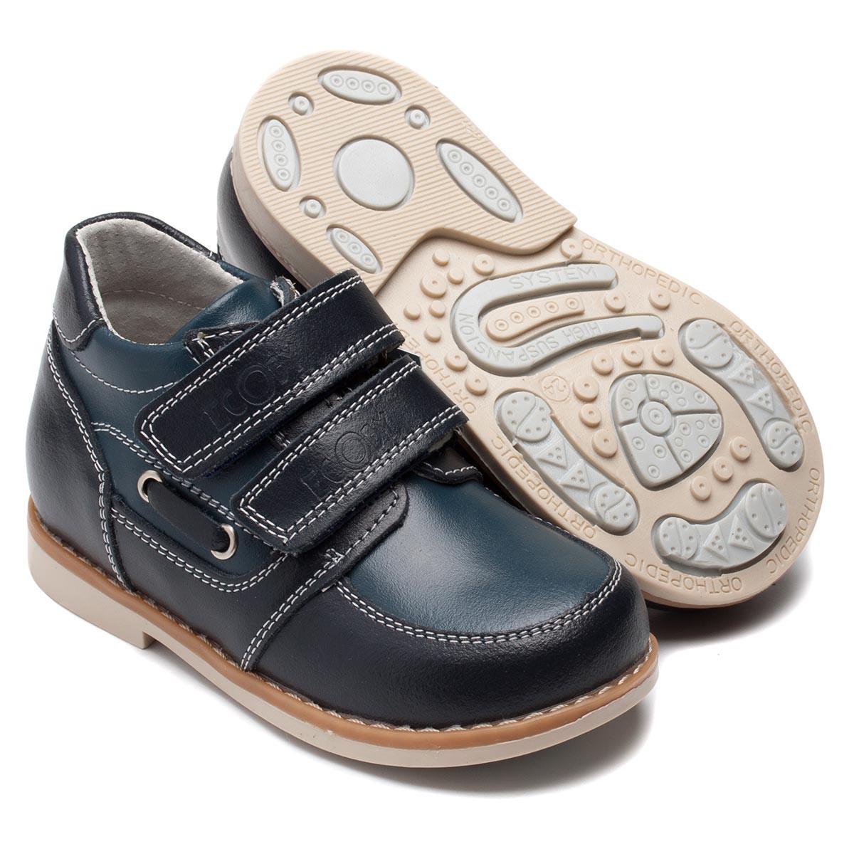 Уход за одеждой и обувью 2 класс