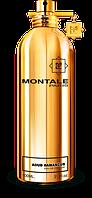 Женский парфюм Montale Aoud Damascus