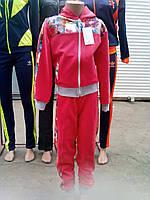 Спортивный костюм для девочек и мальчиков
