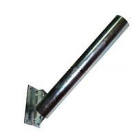 Кронштейн для светильника уличного освещения КБЛ-См-15 Билмакс