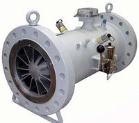 Турбинные счетчики газа TZ/Fluxi G400