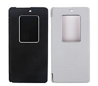 Оригинальный чехол для смартфонов THL 4400 и THL5000