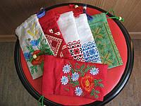Чехлы для мобильных телефонов с вышивкой