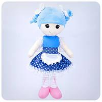 Мягкая игрушка Lalaloopsy - Снежинка