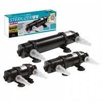 Стерилизатор для аквариума Aquael 102046 /1492 Sterilizer UV AS 5 Вт