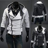 Куртка толстовка розница 490, опт 390