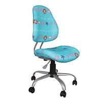 Детские кресла Mealux Y-510 BH компьютерные для ровной осанки