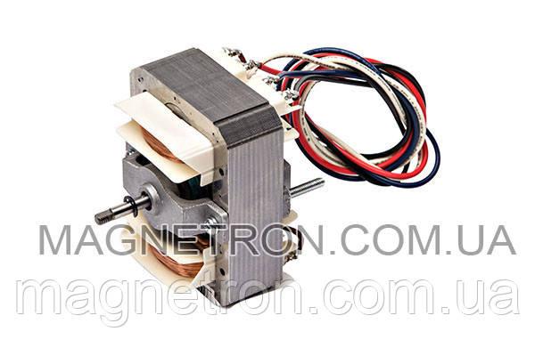 Мотор для вытяжки Pyramida YQZ8425(SP84 18-50) 120W 861001-1 (правый), фото 2