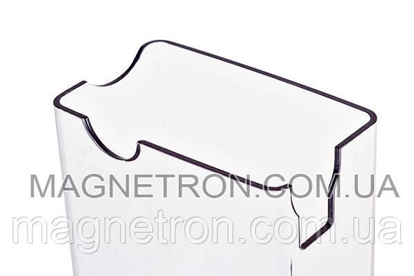 Контейнер для молока кофеварки DeLonghi ECAM22.360/366 5313230701, фото 2