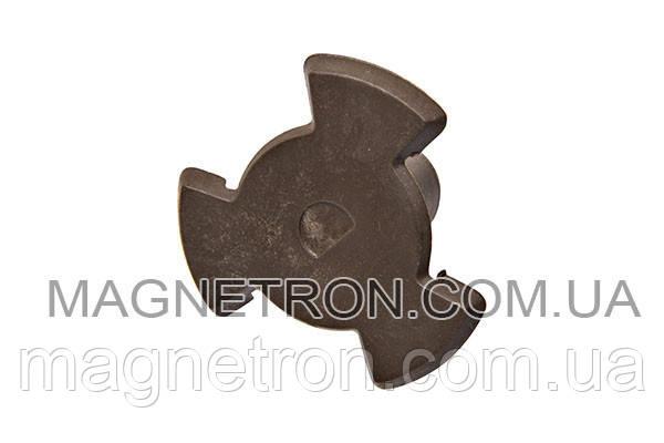 Куплер вращения тарелки для СВЧ печи Samsung DE67-00140A, фото 2