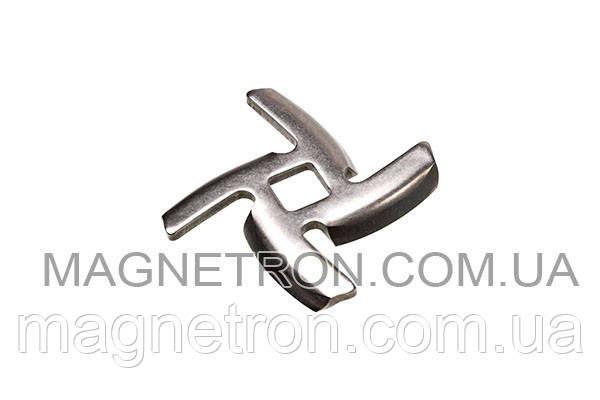 Нож для мясорубок Panasonic AMM12C-180, фото 2