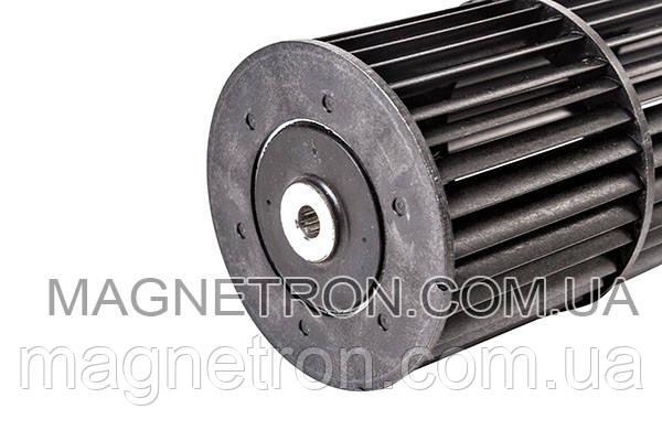 Турбина внутреннего блока для кондиционера Samsung DB94-00627A (720x85mm), фото 2